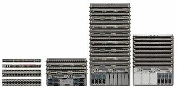 datasheet-c78-740765_0.webp