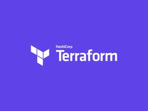 Terraform – en ritning för ditt moln