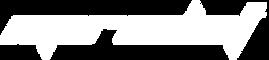 Miradot-Logo-2020-White.png