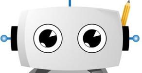 Automation webinar - Del 2