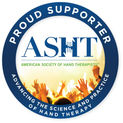 ASHT Supporter-Badge 2014.jpg