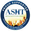 ASHT Supporter-Badge 2014.jpg
