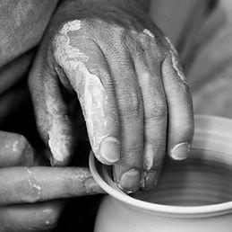 pottery-wheel.jpg
