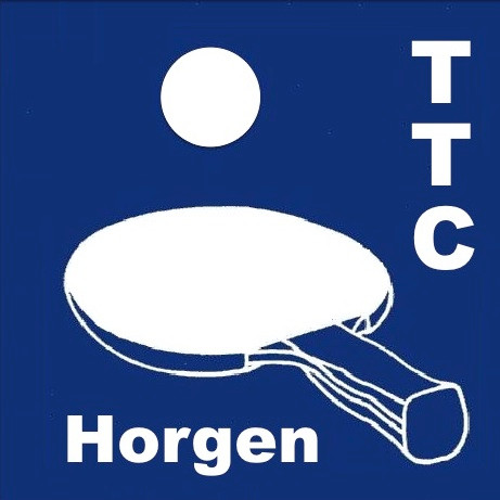 TTC Horgen logo revised.jpg