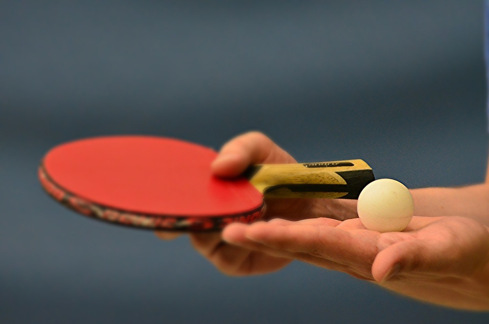 table-tennis-407489_1280.jpg 2015-1-11-0:44:3