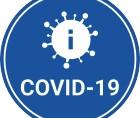 Aktualisierung STT Covid-Schutzkonzept (Stand 13.10.2020)