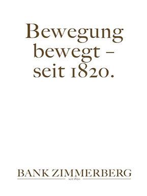 Bank_Zimmerberg_Web.jpg