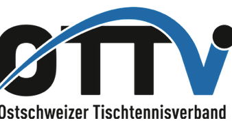 Absage der Ostschweizer Meisterschaften 2020