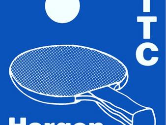 Corona-Virus: Trainingsbetrieb des TTC Horgen wird eingestellt - alle Turnhallen in Horgen geschloss