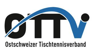 OTTV Terminplan 2020/2021