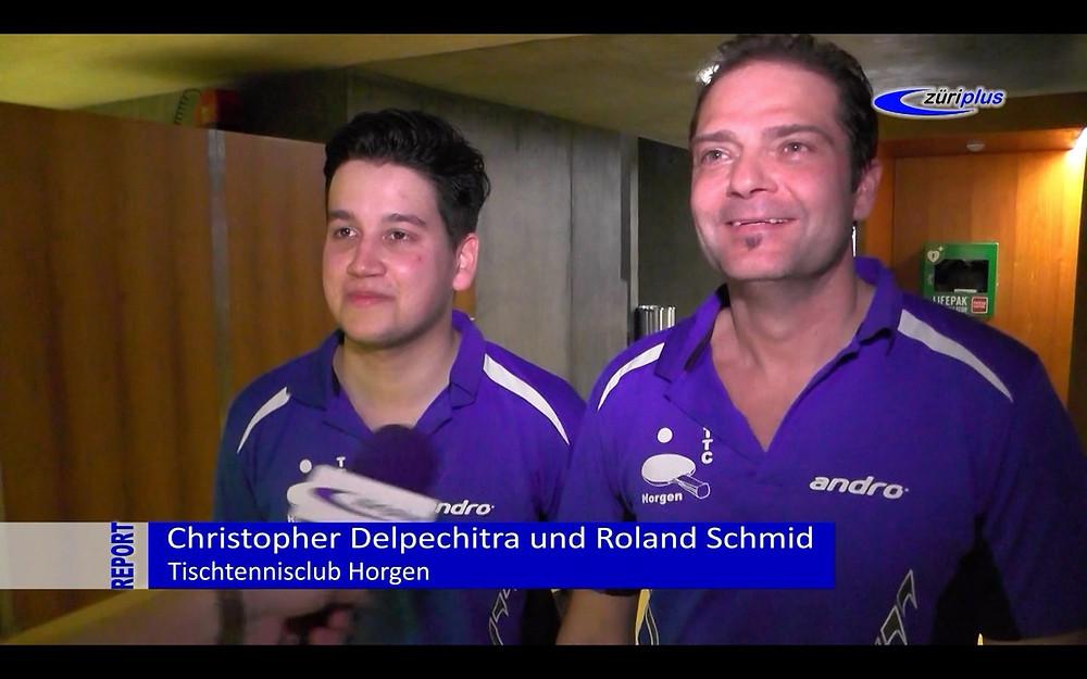 ZüriPlus_Sport_2015-03-02_1.jpg