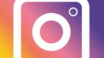 TTC Horgen neu auch auf Instagram