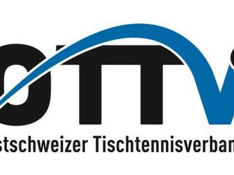 Resultate OTTM 2019