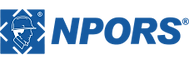 NPORS_logo.png