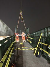 steel fitting on railway.jpg