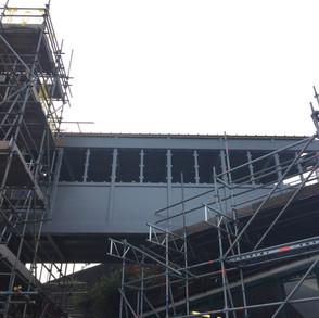 steel construction Kent.jpg
