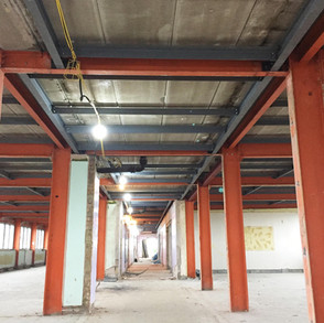steel floors.jpg