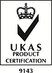 U K A S certification.png