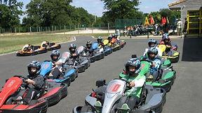 Karting BocaSpeed Moncoutant.jpg