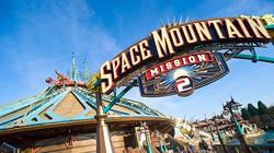 disneyland-space-mountain-mission-1500x850
