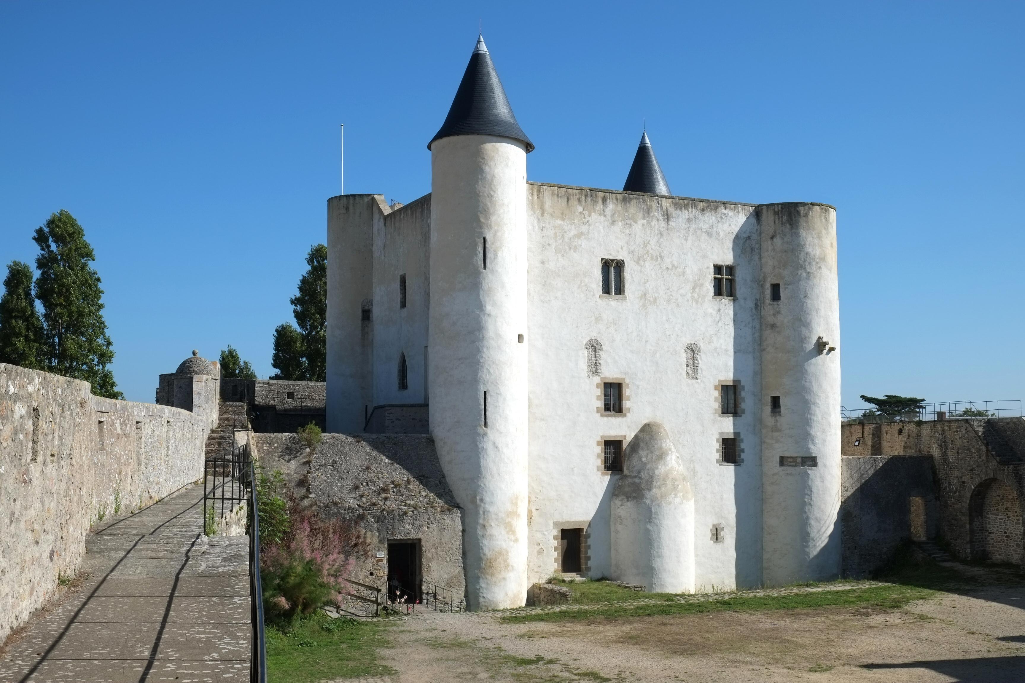 Château_de_Noimoutier