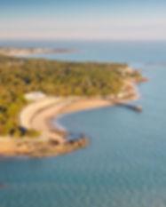 Noirmoutier.jpg