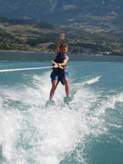 savine+ski+nautique