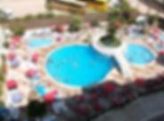 htop-olympic-hotel.jpg