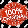 100% orginal.png