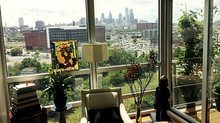 Window Film Philadelphia:  Condo Owners are turning to UV Blocking Window Film