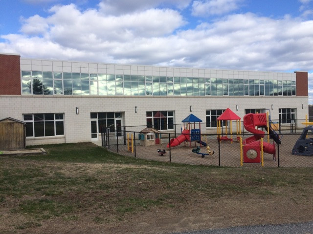 Commercial Window Film for Schools - Pennsylvania, New York, New Jersey, Delaware, Rhode Island, Connecticut, Maryland