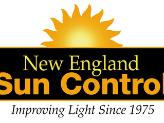 Window Film Boston: Guardian Bastille acquires New England Sun Control to reunite former sister-comp