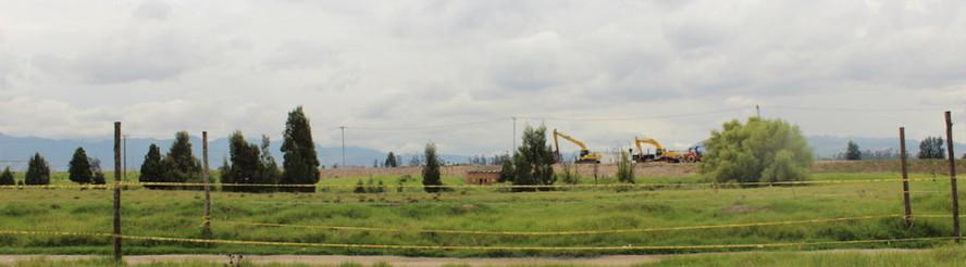 Ronda-del-Río-Bogotá-en-la-Zona-Franca