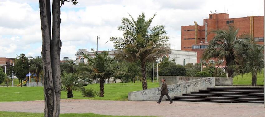 Parque-3er-milenioJPG.jpg