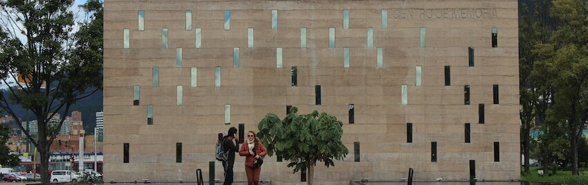 Centro-de-Memoria-Paz-y-Reconciliación-