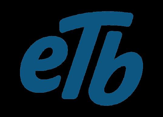 Anotaciones sobre la posible venta de ETB