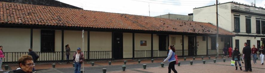 Alcaldía-de-Fontibón-1024x683.jpg