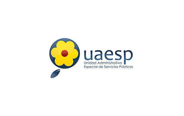 Posición de Probogotá Región sobre la propuesta de nuevo esquema de aseo de Bogotá