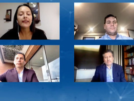 Conversamos con directivos de Fedetranscarga sobre las afectaciones que sufre el sector por el Covid