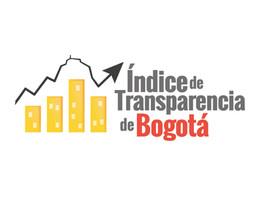 Alianza por la Transparencia – Índice de Transparencia de Bogotá