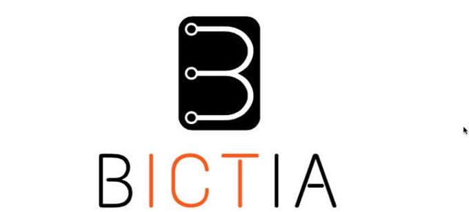 Nace BICTIA, la aceleradora e incubadora de empresas de ProBogotá Región