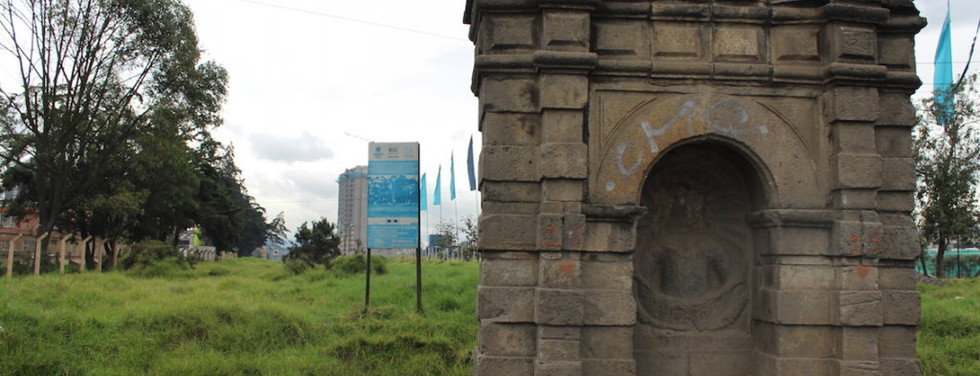 Puente-de-San-Antonio-de-Zanja-1024x683.