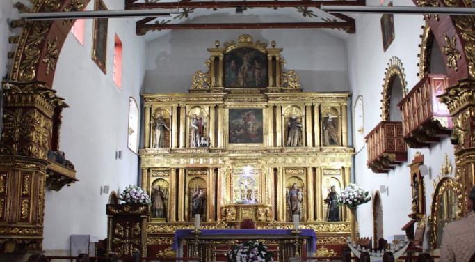 Catedral-Santiago-Apostol-2-683x1024.jpg