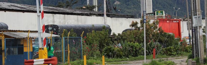 Calle-19-Barrio-San-Fazon.jpg