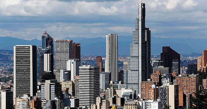 Aprobado en quinto debate el Acto Legislativo de la Región Metropolitana de Bogotá-Cundinamarca