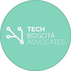 Bogotá hará parte de la red Global Tech Advocates