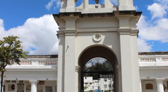 Entrada-cementerio-central--682x1024.jpg