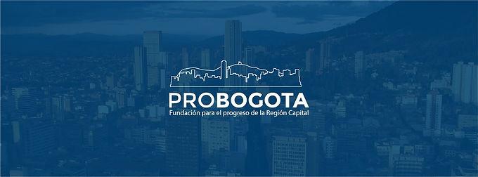 Pronunciamiento de ProBogotá Región frente a la firma del contrato del metro de Bogotá