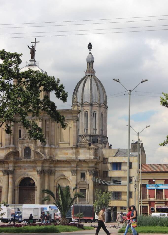 Basilica-menor-del-voto-nacional-682x102