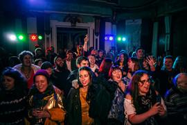 Newport Rising Festival 2019